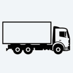 Autodoprava Krčmář, nákladní doprava