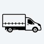 Autodoprava Krčmář, plachtové dodávky