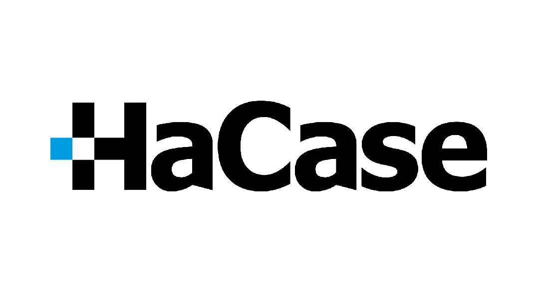 Autodoprava Krčmář reference - HaCase
