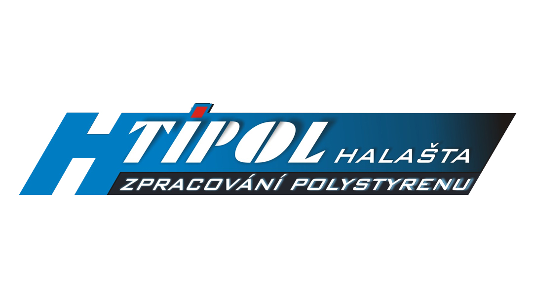 Autodoprava Krčmář reference - Halašta