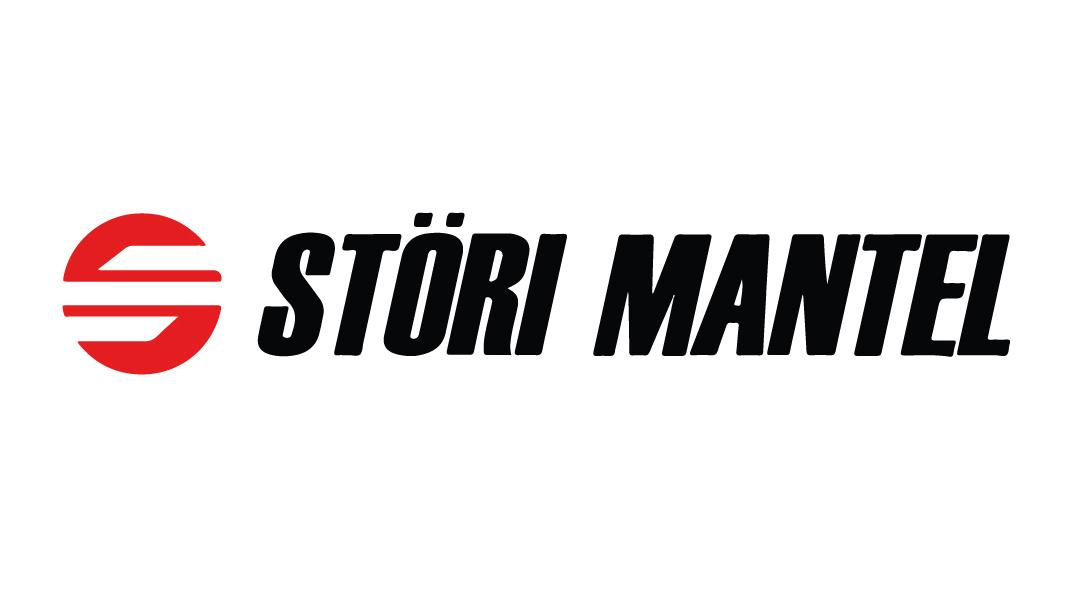 Autodoprava Krčmář reference - Stori Mantel